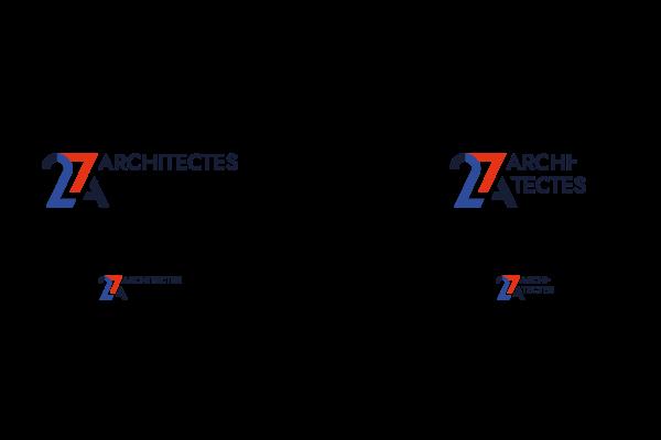 logo-architecture-27a-thones2