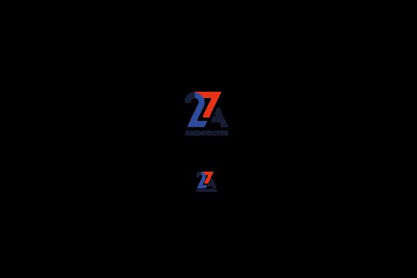 logo-architecture-27a-thones3