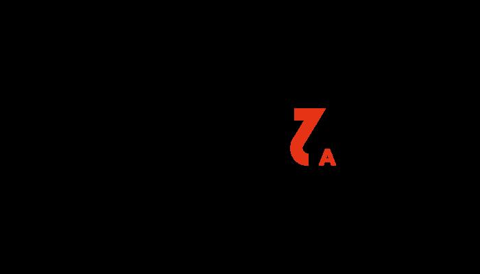 propostions-logo-architectes-27a-thones1