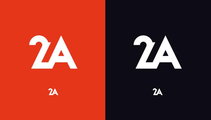 propostions-logo-architectes-27a-thones4