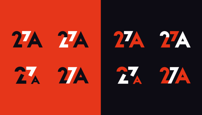 propostions-logo-architectes-27a-thones8