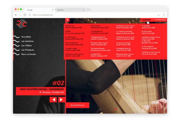 College contemporain-mockuo-webdesign4