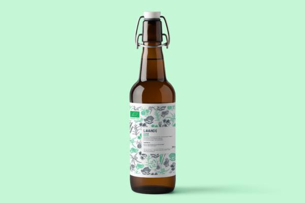 bouteille-sirop-sens-de-theus-01