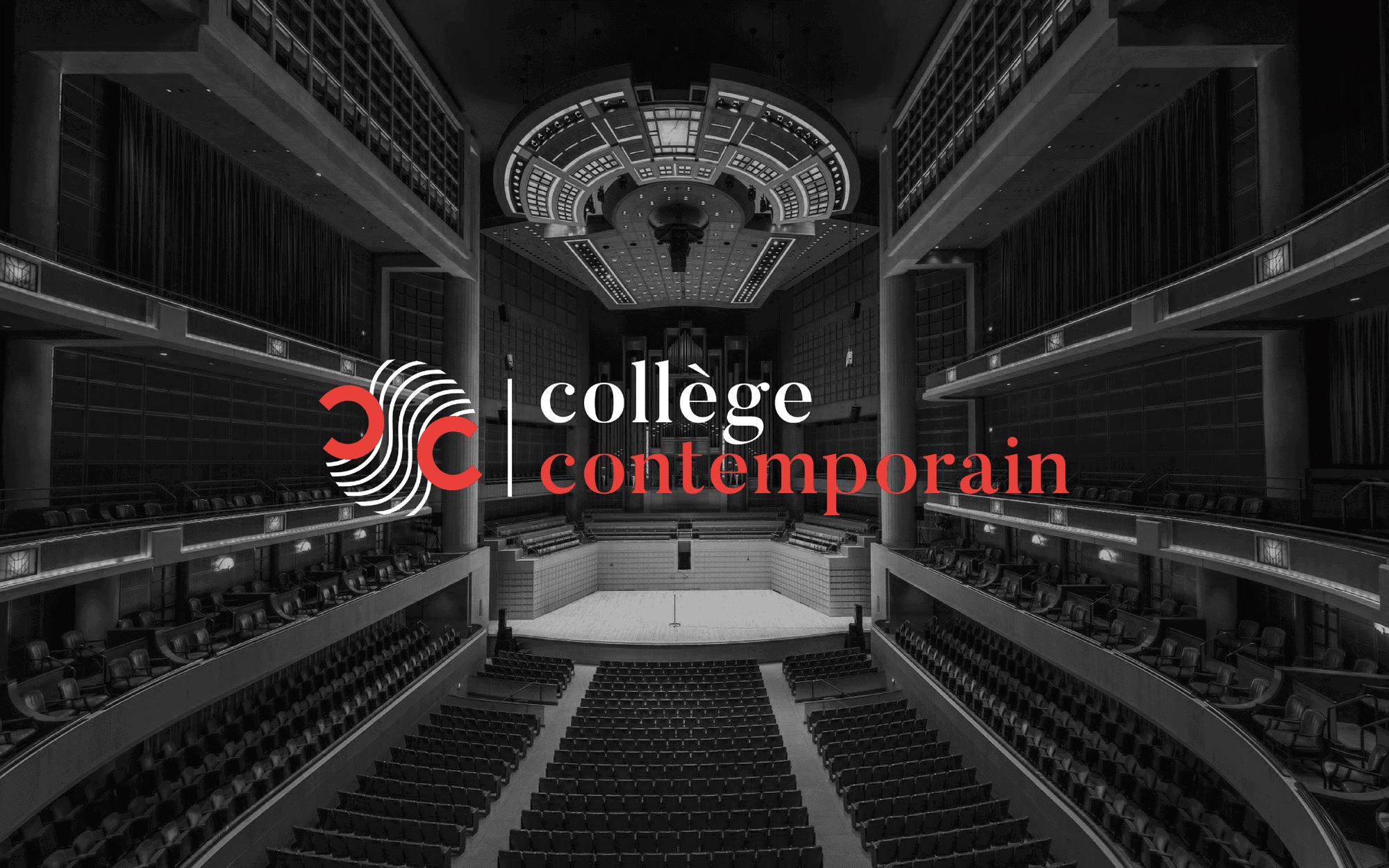 Collège Contemporain