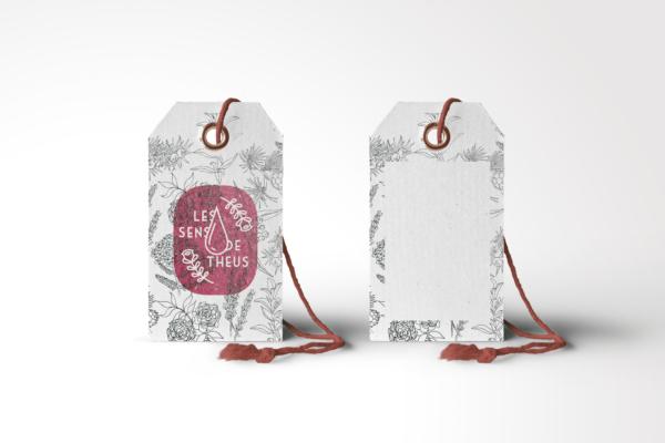etiquettes-sens-de-theus01
