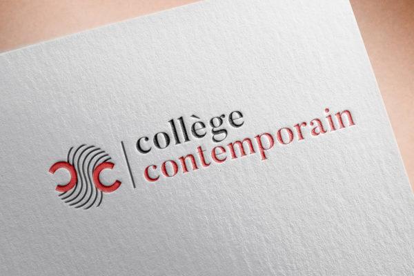 mockup-print-college-contemporain